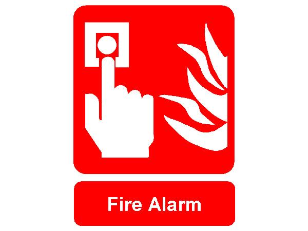 Fornitura-estintori-e-segnaletica-antincendio