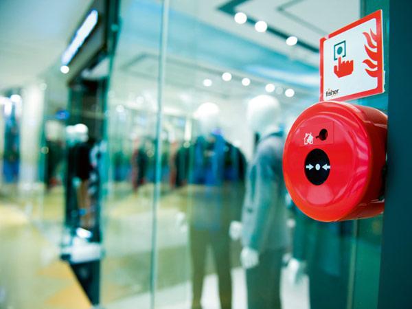 Allarme-con-sensore-ottico-antincendio-lombardia