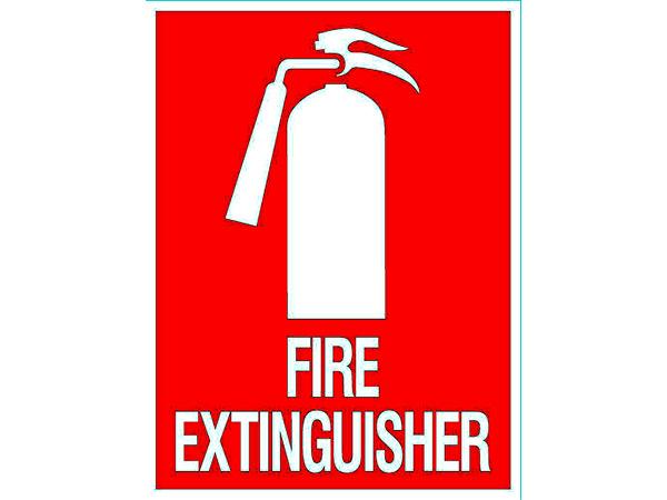 Cartello-per-segnaletica-antincendio-lombardia