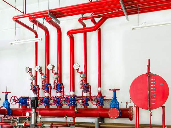 Costo-impianto-sprinkler-per-hotel-lombardia