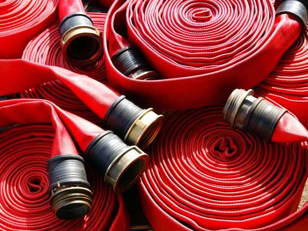 Estintori-e-impianti-antincendio-lombardia