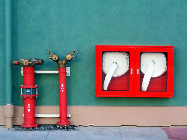Impianti-antincendio-normativa-uni-10779-lombardia