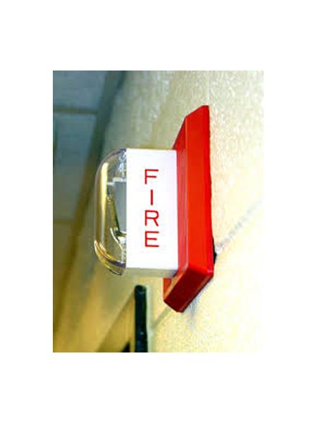 Impianti-prevenzione-incendi-uni-11224-lombardia