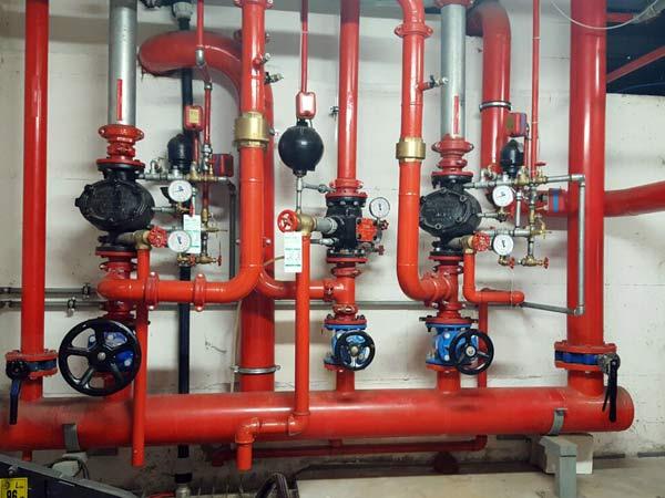 Impianto-idrico-antincendio-lombardia