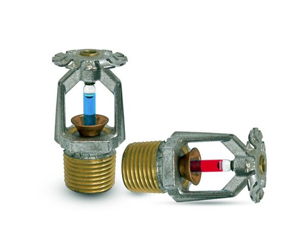 Installazione-impianti-sprinkler-in-autorimesse-di-alberghi-lombardia