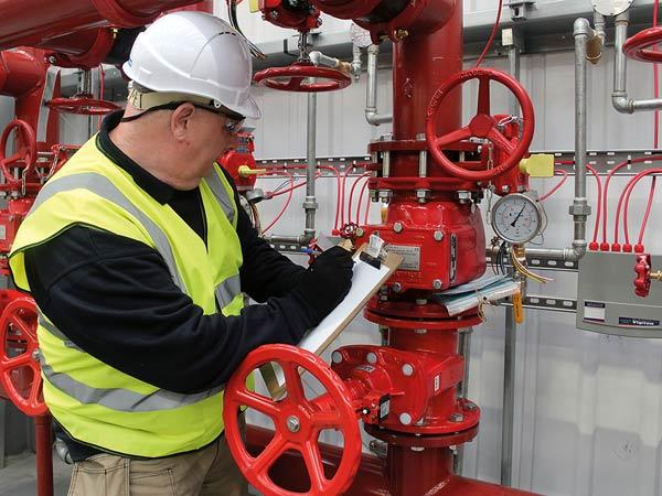 Manutenzione-sistemi-antincendio-lombardia