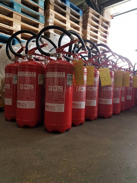 Normativa-antincendio-uni-9994-1-2-lombardia