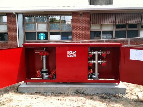 Norme-per-impianti-antincendio-lombardia