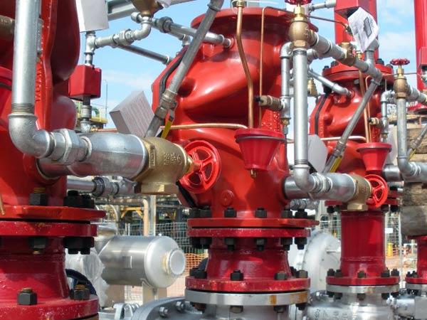 Progettazione-sistemi-antincendio-in-hotel-lombardia