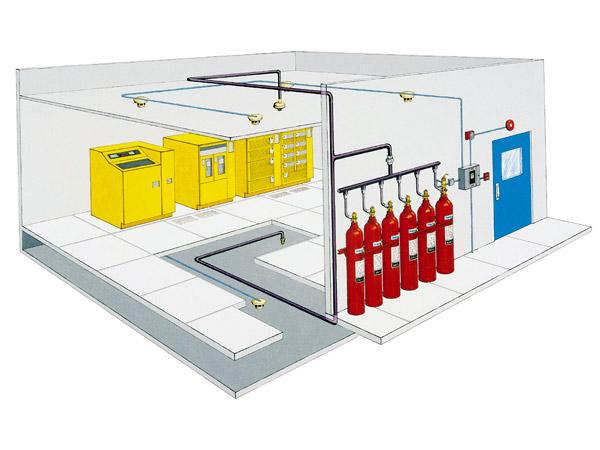 Revisione-estintori-per-quadri-e-impianti-elettrici-lombardia