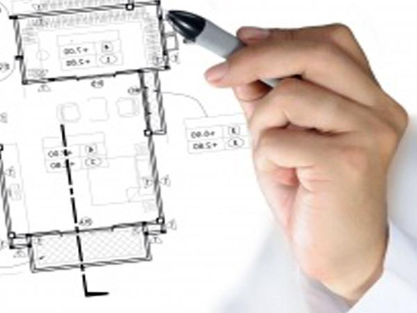 Stabilita-strutture-portanti