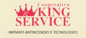 KING SERVICE SOC.COOP